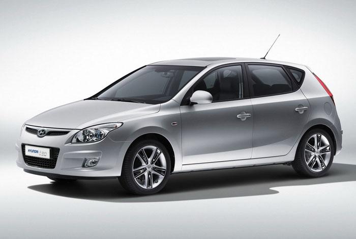 Hyundai_I30-new