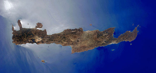 island-of-crete-b