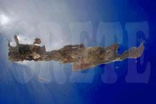 island-of-crete2