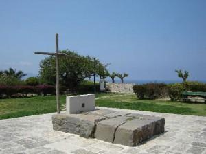 tomb-of-nikos-kazantzakis